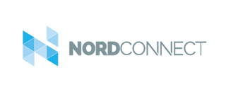 nordconnect